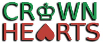 Crown Hearts